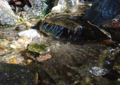 beek-met-waterval