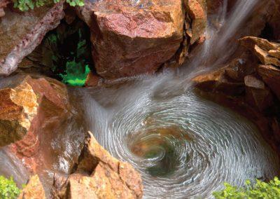 de-beekloop-waterval-ontwerp2