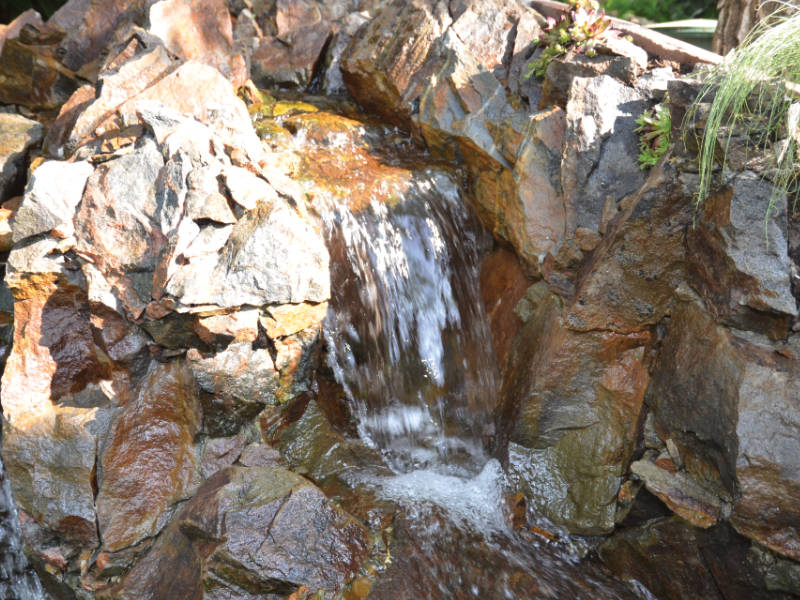 grote-instelbare-waterval