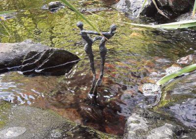 watersculptuur-tuin-rivier-beek