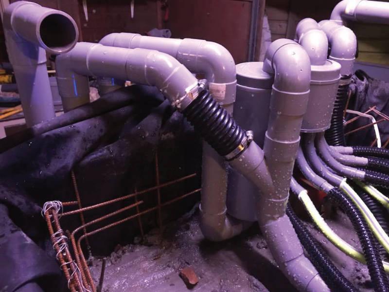 waterval-pomp-systeem-meerdere-stromen