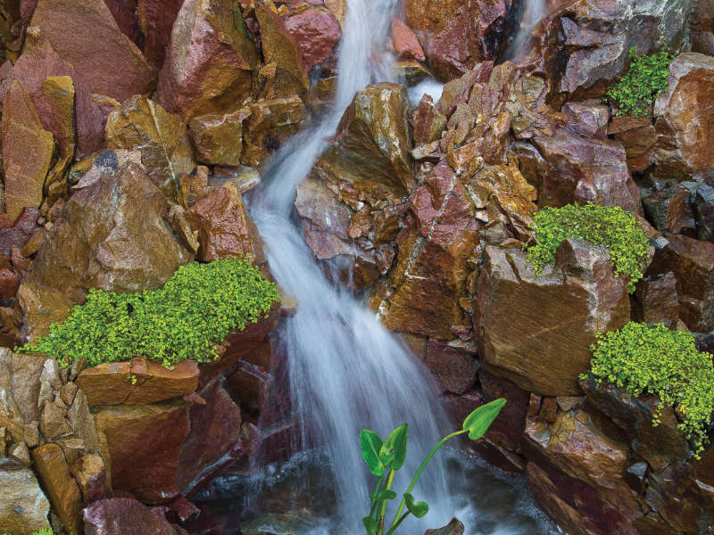 waterval3