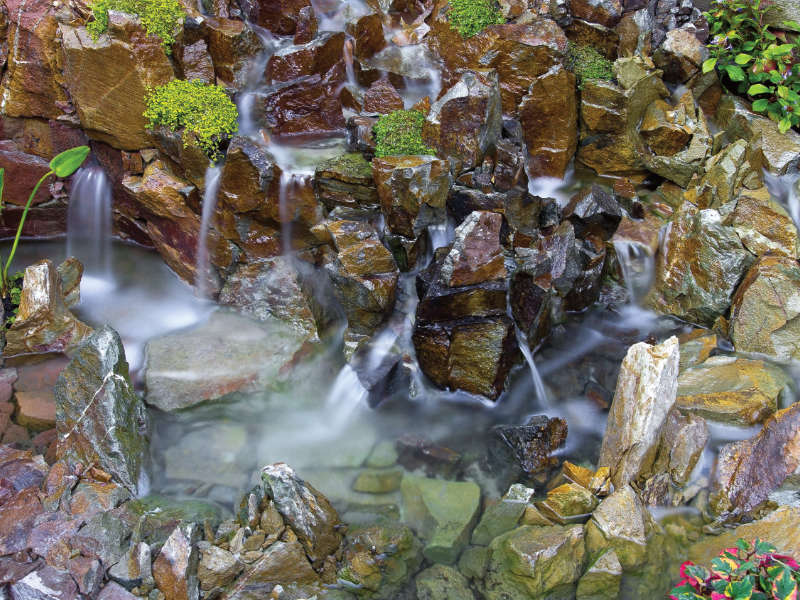 waterval5