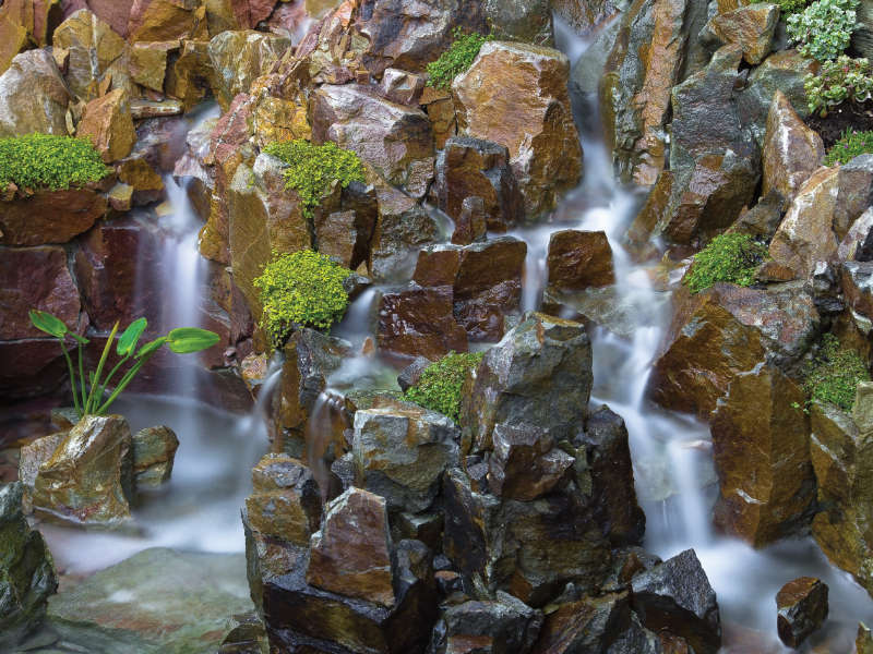 waterval6